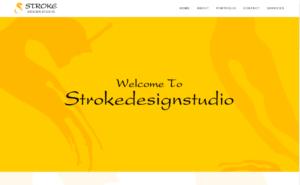 strok design studio